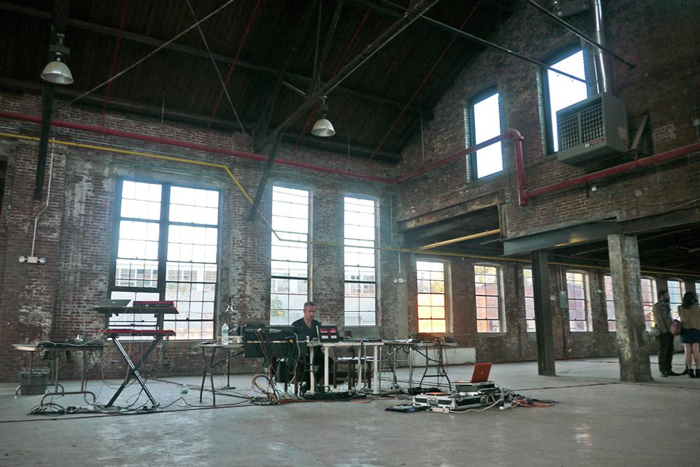 soundcorridors05