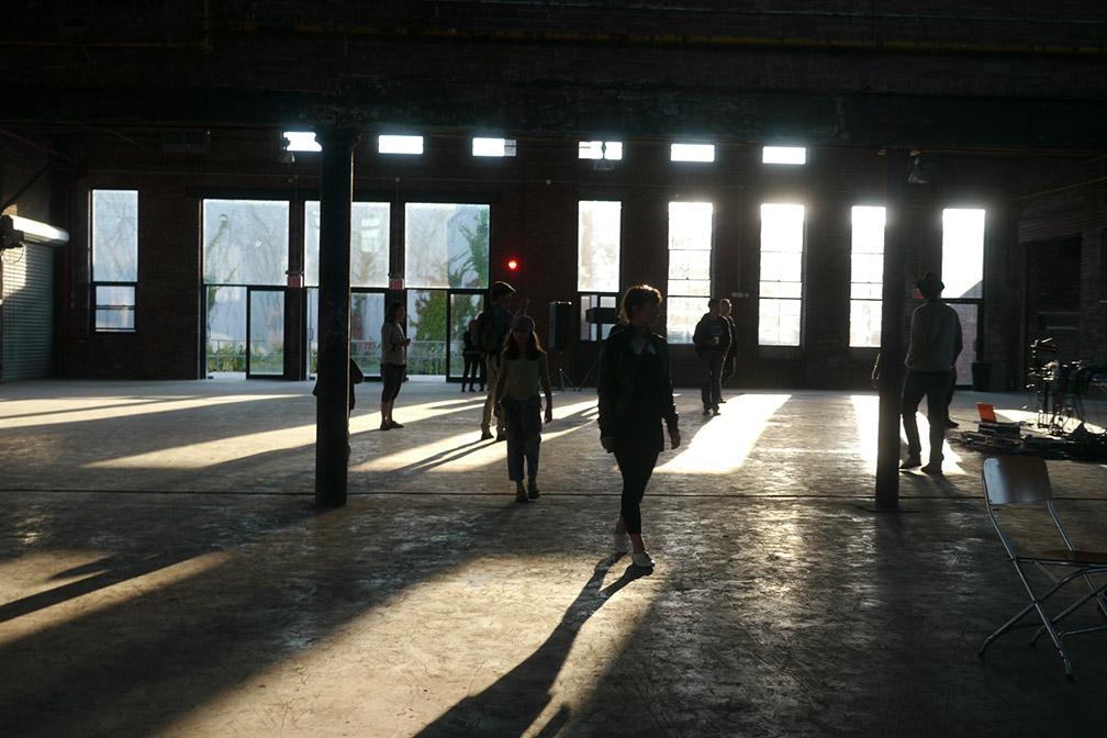 soundcorridors11