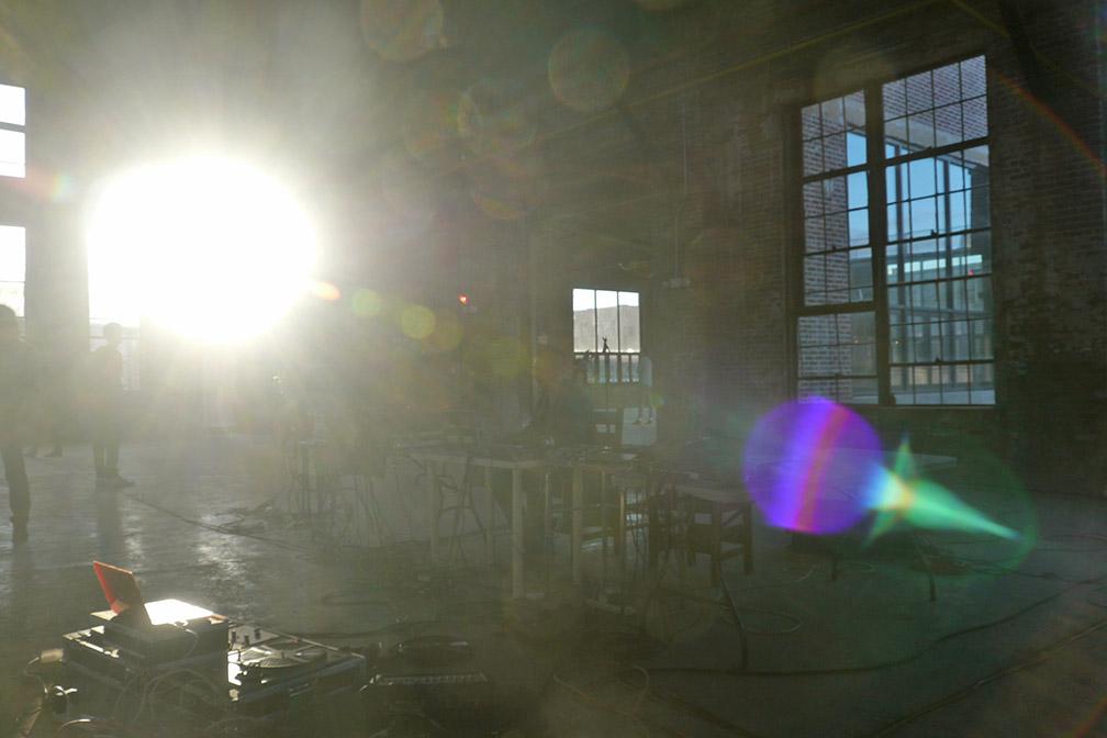 soundcorridors14