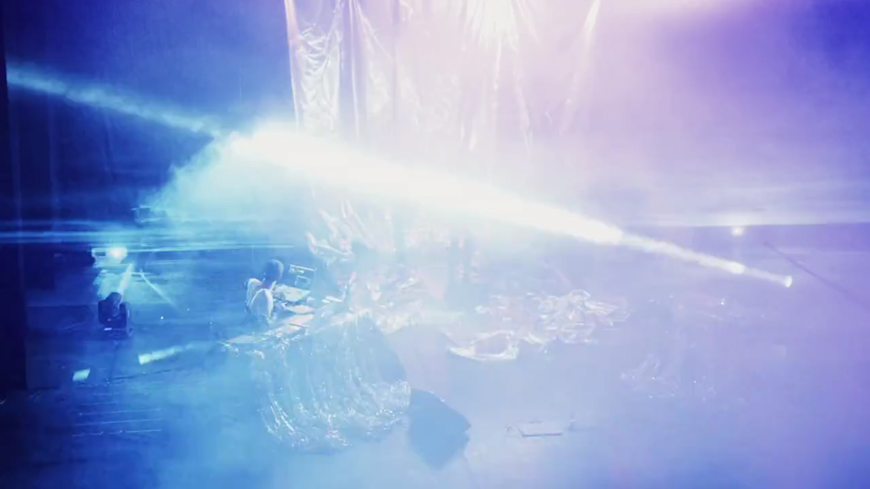 Future Legends SS_0001_Layer 8