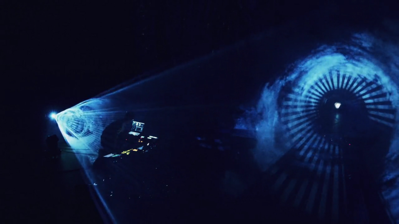 Future Legends SS_0008_Layer 1
